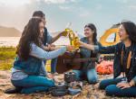 Ezért alkoholista egyre több tinédzser