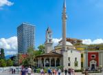 Melyik nevezetes európai város van a képen? Csak a lángeszű földrajztudorok jönnek rá