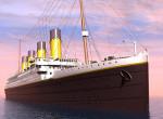 Magyar szál a Titanic történetéből: így menekült meg két elrabolt kisfiú a süllyedő hajóról