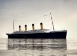 Döbbenetes tények a Titanicról – A csillagászati összeg sem volt elég a tragédia megelőzésére