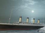 Újabb hazugságra derült fényt a Titaniccal kapcsolatban