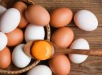 Imádsz sütni, de nem ehetsz tojást? Mutatjuk, hogyan pótold