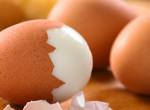 Mi az? Ultra finom és 3665 tojás kell hozzá