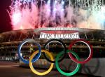 24 világcsúcs, több mint 600 ezer koronavírusteszt – a tokiói olimpia számokban