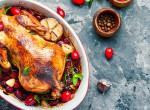 Nem tudsz már mit kezdeni a csirkével? Mutatunk néhány tippet