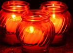 Gyász: Elhunyt a világhíres divattervező férje – hosszú betegség után