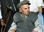 Az utolsó magyar hadifogoly: több mint ötven évet töltött Oroszországban az elfeledett katona