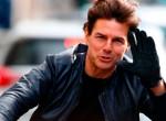 Tom Cruise lánya felé sem néz - ez az oka, hogy apa nélkül nő fel Suri