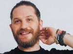 A fél világ érte rajong: dolgok, amiért egyszerűen imádjuk Tom Hardyt - fotók