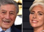 95 éves lett a legendás énekes, akinek Lady Gaga édesíti meg a demenciáját