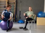 Home office torna: így kerülheted el a mozgásszervi problémákat - Videó