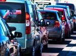 Balesetek, torlódások, rendkívüli események - íme minden a ma reggeli közlekedésről