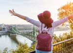 Turizmus, fesztiválok, korlátok nélküli határátlépés – Mikor tér vissza az életünk a régi kerékvágásba?