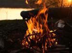 Grillezz és sütögess a szabadban: íme az ország 56 legjobb tűzrakóhelye egy térképen
