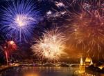 Grandiózus tűzijáték augusztus huszadikán: nyolcszor annyi rakétát lőnek fel, mint eddig