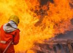 Nem lehet megállítani az erdőtüzeket Spanyolországban - lassan már egy hete pusztítanak