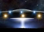 Kiszámolták: ennyit kell még várnunk rá, hogy találkozhassunk a földönkívüliekkel