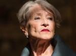 60 éve született a modern magyar tánc: Uhrik Teodóra azóta a Pécsi Balett meghatározó alakja