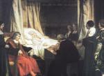Három híres uralkodónő, aki nem nyugodhatott békében – Ez történt a holttestükkel