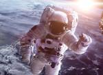 Farkas Bertalan után újabb magyar mehet az űrbe