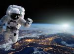 Az élet egyik nagy talánya – Vajon lehet szexelni az űrben?