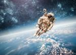 Kilöveti magát az űrbe a világ leggazdagabb embere
