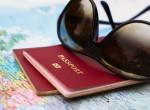 A pandémia megváltoztatta az utazási szokásainkat: ilyen lesz az idei nyaralás