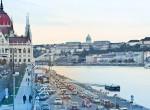 A legfontosabb tudnivalók a magyar utakról március 15-én egy helyen