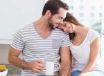 Egy válóperes ügyvéd elárulta azt a 10 dolgot, amelynek segítségével elkerülheted, hogy az ügyfele legyél