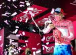 Elképesztő magyar siker: Valter Attila sporttörténelmet írt