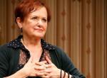 Szem nem marad szárazon: megrázó filmszereppel tér vissza Vári Éva