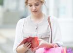 Így szokj le az impulzus vásárlásról – könnyebb, mint gondolnád