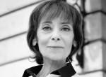 Tragikus hírt közölt a Vígszínház: elhunyt Venczel Vera