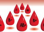 Milyen a vércsoportod? A japán horoszkóp szerint ezt jelenti