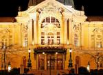 Boldog születésnapot Vígszínház - 125 éves Magyarország legnagyobb kőszínháza
