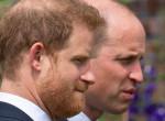 Vilmos hercegnek elege lett: úgy döntött, megtöri a csendet Harryvel kapcsolatban