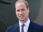 Dráma a királyi családban: Vilmos kemény szavakkal illette András herceget - Ez a véleménye róla
