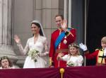 10 éve volt Vilmos és Katalin világraszóló esküvője – Ez volt magyarok nászajándéka a királyi párnak