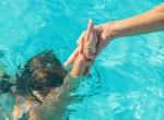Idén már 13-an fulladtak a Balatonba – Így kerülhető el a tragédia