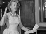 Tragikusan korán távozott közülünk: 40 évesen szenvedett autóbalesetet a magyar színésznő