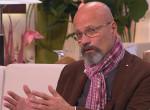 Koronavírus: Zacher Gábor elárulta, mikor tetőzhet a harmadik hullám