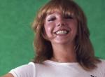Zalatnay Sarolta gyászol: szörnyű veszteség érte az énekesnőt