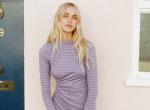 A '70-es éveket idézik az ősz legmenőbb ruhái - te is beszerzed őket, ha divatos akarsz lenni