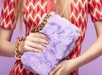 Hihetetlenül cuki, mégis praktikátlan ez idei ősz trendi táskája