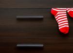 Megtalálod a zokni párját a képen? Ha igen, nem mindennapi IQ-szinttel rendelkezel!