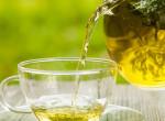 Csodaszer a bögrédben – Így varázsol újjá a zöld tea