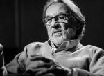 5 dolog, amit nem tudtál a kalandos életű, Oscar-díjas operatőrről - 5 éve nincs közöttünk Zsigmond Vilmos