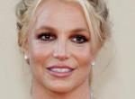 Hajszínt váltott Britney Spears