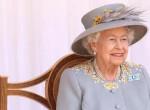 Hírességek, akik beégtek II. Erzsébetnél