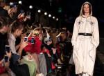 Jön a Fashion & Design Autumn